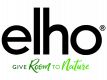 Logo Elho