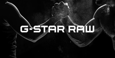 Logo G-Star