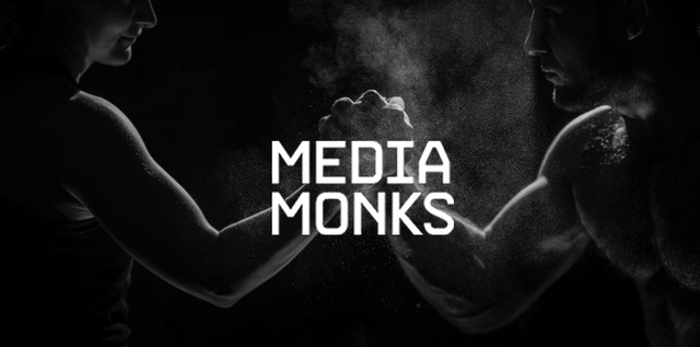MediamMonks